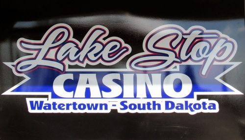 Gallery Image Lake%20Stop%20Casino%20Sign.jpg
