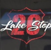 Lake Stop 20