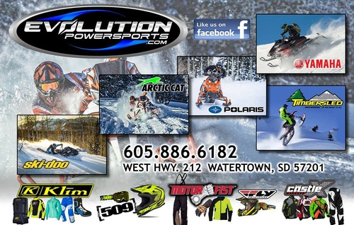 Gallery Image Evolution%20Pic%206.jpg