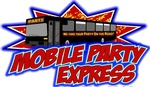 Mobile Party Express