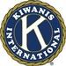 Watertown Kiwanis Club
