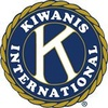 Watertown Kiwanis Club