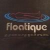 Floatique