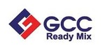 GCC/Consolidated Ready Mix, Inc.