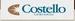 Costello Property Management