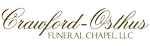 Crawford-Osthus Funeral Chapel & Cremation Services, LLC