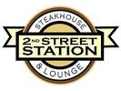 2nd Street Station