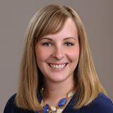 Dr. Denise M. Hall, DC.