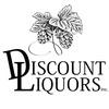 Discount Liquors