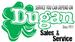 Dugan Sales & Service, Inc.