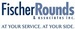 Fischer Rounds & Associates, Inc.