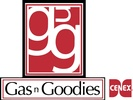 Gas N Goodies, Inc