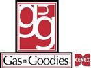 Gas N Goodies, Inc