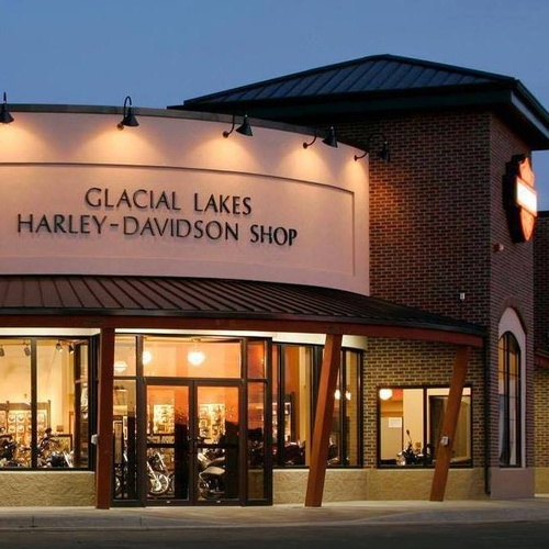 Gallery Image Glacial%20Lakes%20Harley%20Front%20Store.jpg