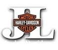 Glacial Lakes Harley-Davidson Shop