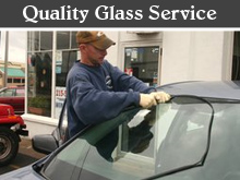 Gallery Image glass-chip-repair-watertown-sd-glass-products-inc.jpg