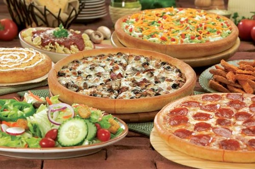 Gallery Image Godfather's%20pizza%20pic%201.jpg