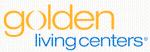 Golden Living Center - Watertown