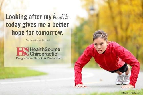 Gallery Image Healthsource%20Pic.jpg