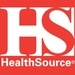 HealthSource Chiropractic and Progressive Rehab
