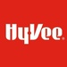 Hy-Vee Food Stores Inc.