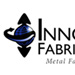 Innovative Fabricators, Inc.