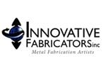 Innovative Fabricators, Inc.