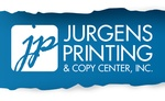 Jurgens Printing