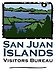 San Juan Islands Visitors Bureau