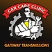 Car Care Clinic @ Gateway Transmissions