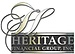 Heritage Financial Group, Inc.