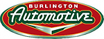 Burlington Automotive