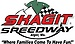 Skagit Speedway/Funtime Promotions