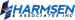 Harmsen & Associates