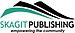Skagit Publishing Commercial Printing