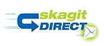 Skagit Direct