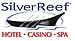 Silver Reef Hotel Casino Spa
