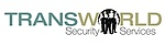 TransWorld Security Services