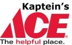 Kaptein's Ace Hardware