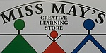 Miss May's Creative Learning Store