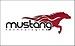 Mustang Technologies