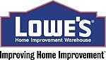 Lowe's Inc.