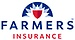 Farmers Insurance - Linda Nordgulen