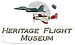 Heritage Flight Museum
