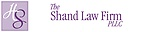 Shand Law Firm PLLC