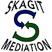 Skagit Mediation
