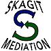 Skagit Mediation