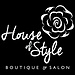 House of Style Boutique & Salon