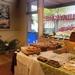 Shambala Bakery