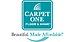 Mount Vernon Carpet One Floor & Home